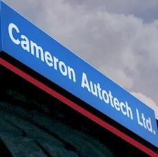 Cameron Autotech Ltd.