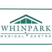 Whinpark Medical Centre
