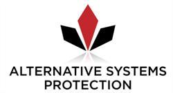 Alternative Systems Protection Ltd