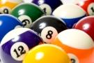 Keith Davis Snooker+ Pool Services