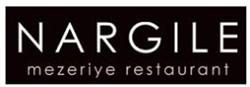 Nargile Turkish Restaurant