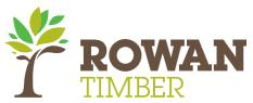 Rowan Timber Supplies (Scotland) Ltd