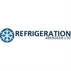 Refrigeration (Aberdeen) Ltd