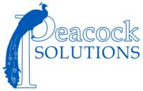 Peacock Solutions