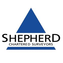 J & E Shepherd Chartered Surveyors