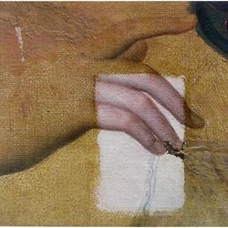 Miklos Bansaghi Fine Art