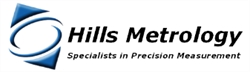 Hills Metrology Ltd