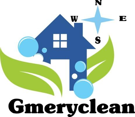 Gmeryclean Domestic Cleaning