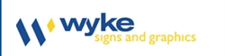 Wyke Signs and Graphics Ltd.