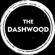 The Dashwood Hotel & Restaurant