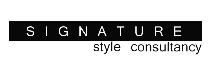 Signature Style Consultancy