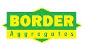 Builders Supply (Carnforth) Ltd.