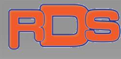 R D S Garage Doors