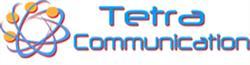 Tetra Communications Ltd.