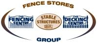 Fence Stores Ltd.