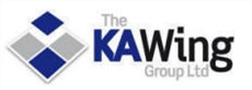 THE K.A WING GROUP LTD