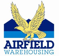 Airfield Warehousing Ltd