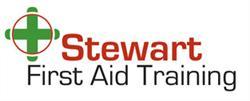 Stewart First Aid Training
