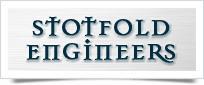 stotfold engineering company limited