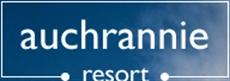 Auchrannie House Hotel