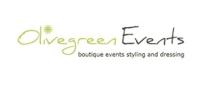 Olivegreen Events