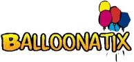 Balloonatix