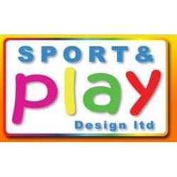 Sport & Play Design Ltd