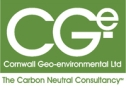 Cornwall Geo-Environmental Limited