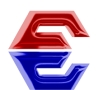 Accolade Building Care Ltd