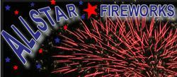 Allstar Fireworks Ltd