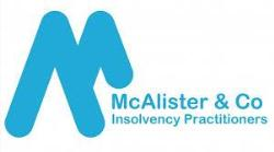 McAlister & Co