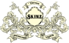 Skinz Tattoo, Body Piercing & Laser Studio