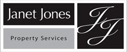 Janet Jones Property Services