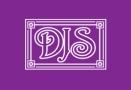 Derek James Scott Garden Design & Landscaping Ltd