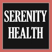 Serenity Healthcare