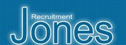 Jones Recruitment