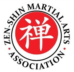 Zen-Shin Martial Arts Academy