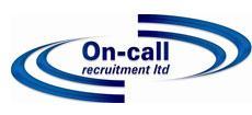 ON-CALL RECRUITMENT