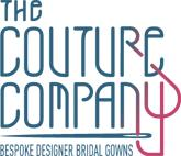 The Couture Company