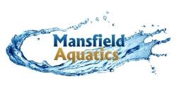 Mansfield Aquatics Ltd