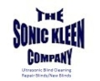 The Sonic Kleen Company