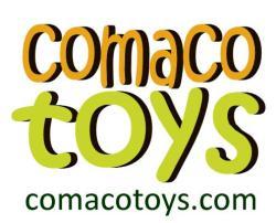 Comaco Toys