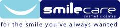 Smile Care Cosmetic Centre