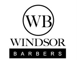 Windsor Barbers