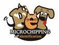 Petmicrochipping