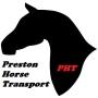 Preston Horse Transport