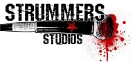 Strummers Rehearsal and Recording Studios