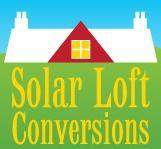 Solar Loft Conversions