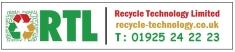 Recycle Technology Ltd