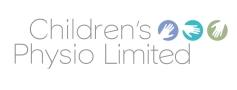 Children's Physio Ltd